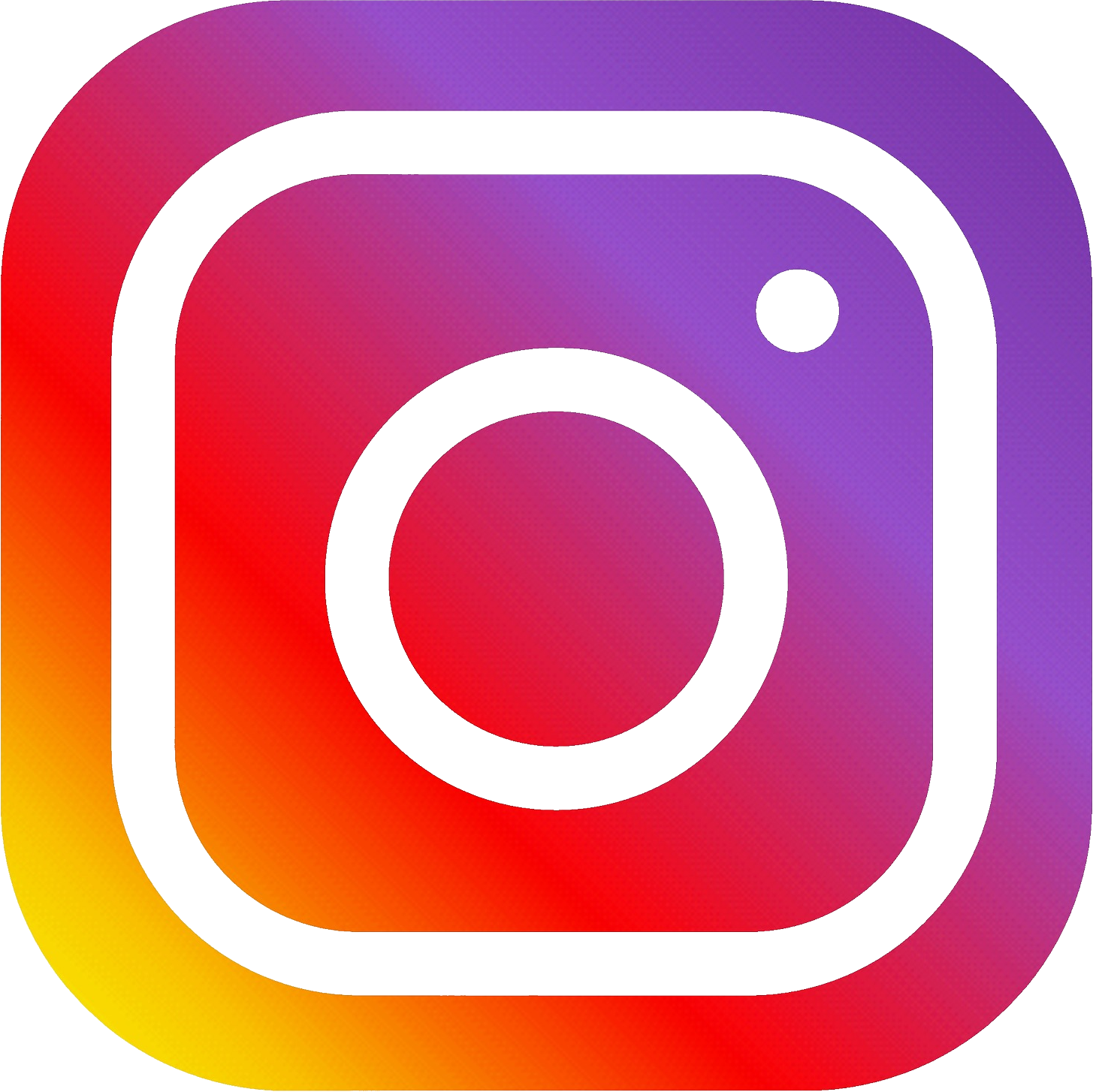 the now corporation on instagram